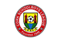 cork schoolboys league logo